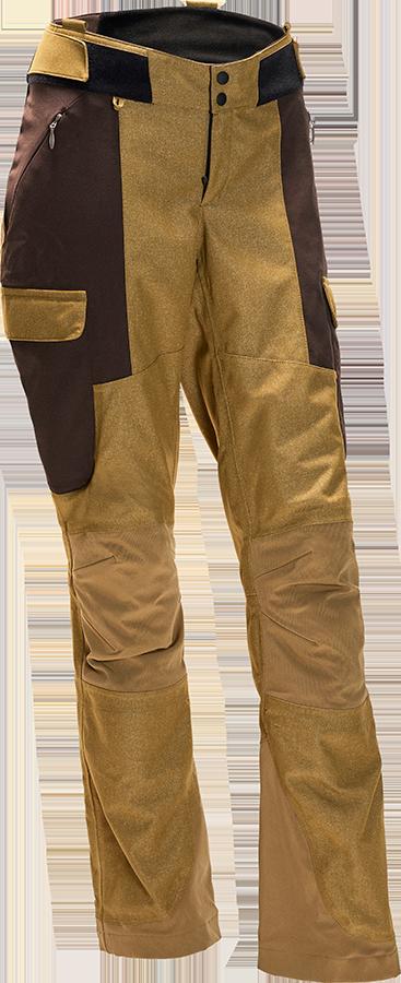 C7 Pants [w]