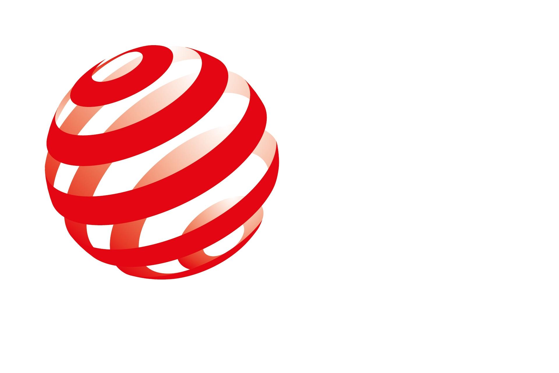 Red Dot Award : red dot award 2018 best of the best vrtbr visit our home ~ Watch28wear.com Haus und Dekorationen