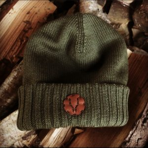 hunters-green